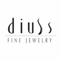 Diuss Fine Jewerly