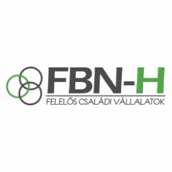 FBH-N