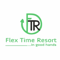 Flex Time Resort