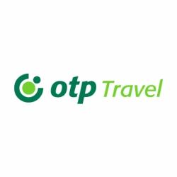 Kanári-szigetek utazás (OTP Travel)