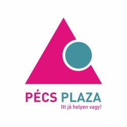 Pécs Plaza