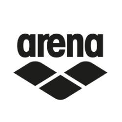 Arena Magyarország