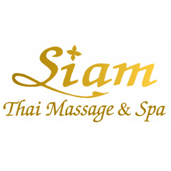 Siam Thai Massage & Spa
