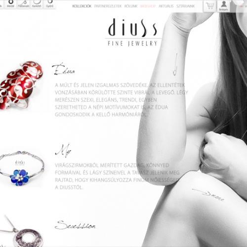 diuss1