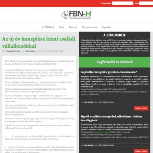 fbhn2